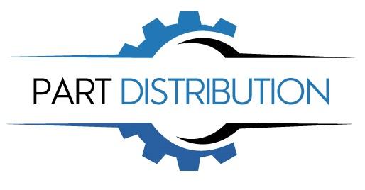 Part Distribution